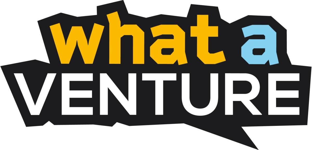WhatAVenture Agile leadership certification