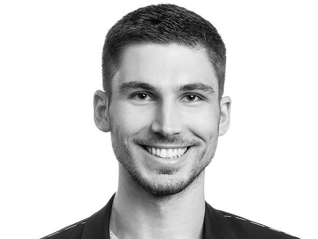 Trainerin für Agile Führung Masha Ibeschitz